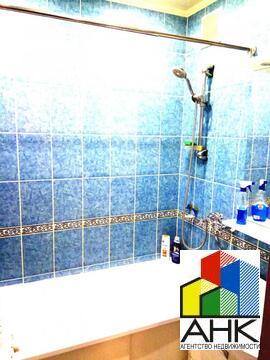 Продам 3-к квартиру, Ярославль город, улица Семашко 11 - Фото 5