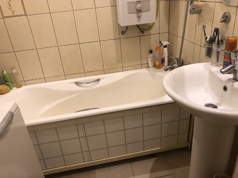 Продается квартира в го Ступино п михнево - Фото 5