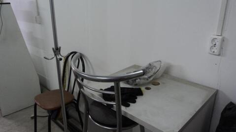 Продается гараж. , Иркутск город, улица Ярославского 238 - Фото 5