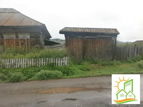 Дома, дачи, коттеджи, ул. Советская, д.85 - Фото 3