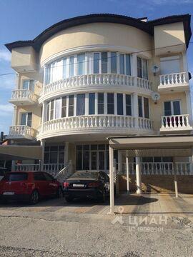 Продажа квартиры, Мысхако, Ул. Савицкого - Фото 1