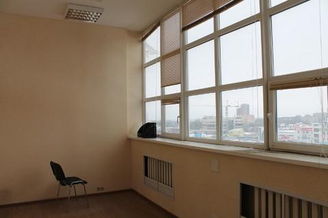 Продажа помещения, 108,8 кв.м, проезд Яблочкова 6 - Фото 2