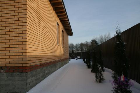 Продажа дома в сосновом бору г. Дмитрова - Фото 3