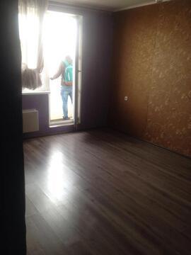 Сдаю квартиру возле метро Аннино - Фото 2