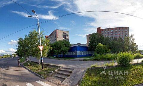 Продажа комнаты, Хабаровск, Ул. Тихоокеанская - Фото 1