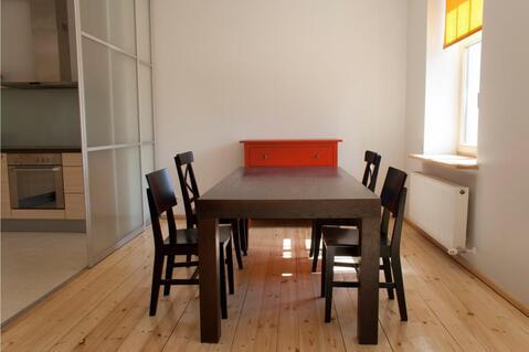 Продажа квартиры, Matsa iela - Фото 2