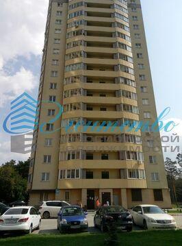 Продажа квартиры, Новосибирск, Ул. Кузьмы Минина, Продажа квартир в Новосибирске, ID объекта - 328391738 - Фото 1