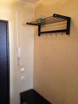 Продажа квартиры, Краснодар, Им Дзержинского улица, Купить квартиру в Краснодаре по недорогой цене, ID объекта - 323337172 - Фото 1