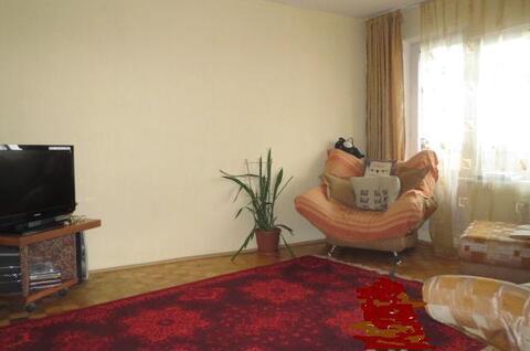 Улучшенная 3-комнатная - Фото 3
