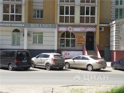 Продажа готового бизнеса, Тольятти, Ул. Белорусская - Фото 1