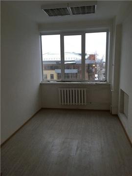 Офис по адресу . (ном. объекта: 1302) - Фото 1
