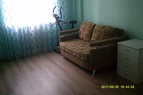 Сдам двухкомнатную квартиру в новом доме на Каштаке - Фото 2