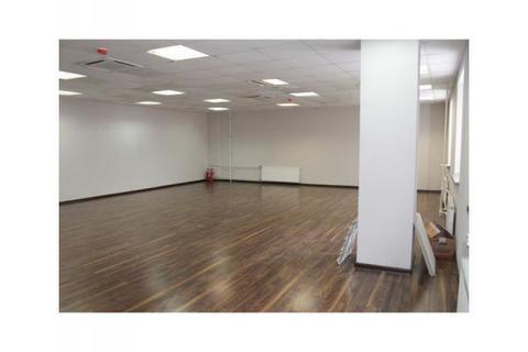 Сдается Офисное помещение 91м2 Преображенская площадь - Фото 3