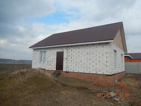 Срочно продам дом - Фото 3