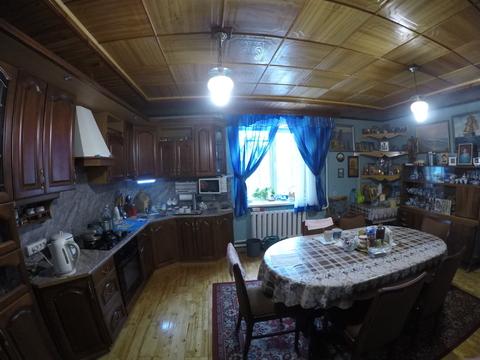 Дом ИЖС в д.Таширово - Фото 4