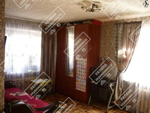 Продажа квартиры, Электросталь, Ул. Мира - Фото 5