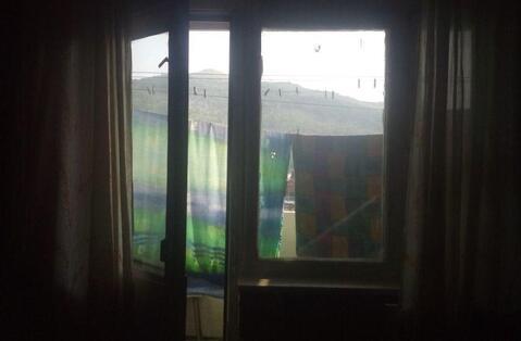 Продажа квартиры, Чита, Ул. Промышленная - Фото 1