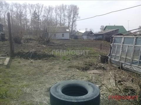 Продажа дома, Тальменка, Искитимский район, Ул. Комсомольская - Фото 5