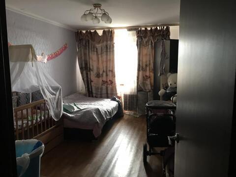 Продажа квартиры, Чита, Ул. Июньская - Фото 1