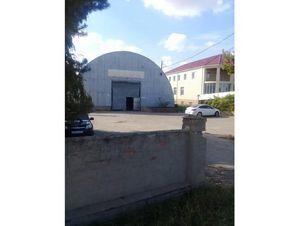 Продажа склада, Мясниковский район, Улица Карелина - Фото 2