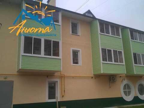 1 комнатная квартира в Белоусово, Гурьянова 3/1 - Фото 2