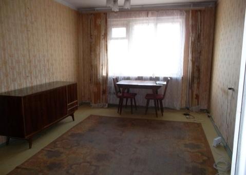 Продается квартира г Тамбов, ул Красноармейская, д 13 - Фото 2