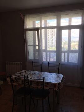 1-к квартира на Малом шоссе в хорошем состоянии - Фото 3