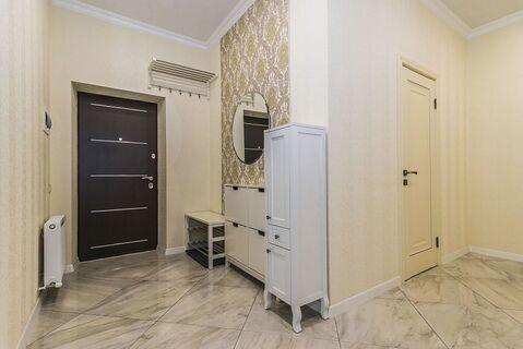 Продажа дома, Краснодар, Ул. Средняя - Фото 5