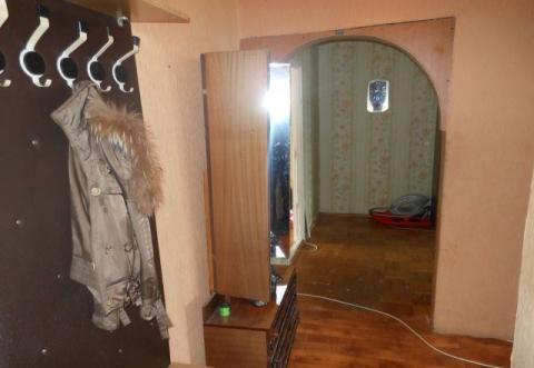 2-комнатная квартира пос. Кривцово, д.25 - Фото 1