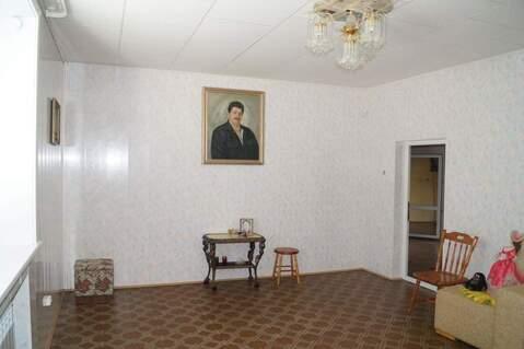 Продам: особняк 127 м2 на участке 14 сот, охрана - Фото 5