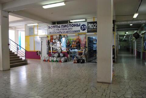 Продажа производственного помещения, Уфа, Ул. Лесотехникума - Фото 3