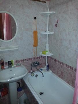 1 комнатная квартира на Доваторцев - Фото 4