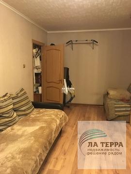 Продажа 1-но комнатной квартиры: ул.Профсоюзная, д.146 корп.2 - Фото 4