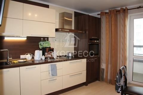 Продам 2-комн. квартиру, Европейский, Газовиков, 61 - Фото 3