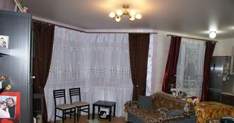 Продам 1-к квартиру, Звенигород город, Садовая улица 5 - Фото 3