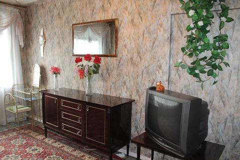 2к.кв. около площади Сенная, Аренда квартир в Нижнем Новгороде, ID объекта - 311487308 - Фото 1