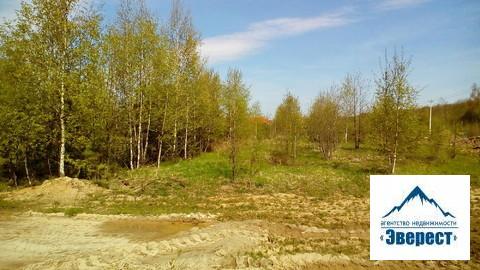 Продаётся земельный участок Щёлково деревня Шевёлкино, фото 7