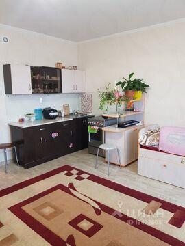 Продажа квартиры, Ханты-Мансийск, Улица Анны Коньковой - Фото 1