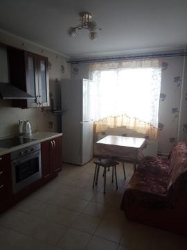 Удобная 1-комнатная квартира в Железнодорожном - Фото 3