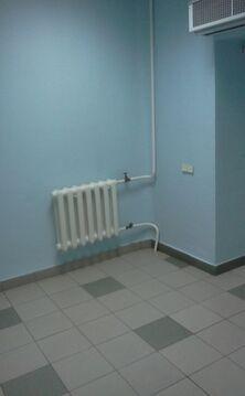 Продаётся помещение, Осинники, Кирова, 78 - Фото 3
