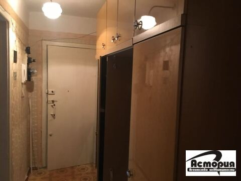 2х комнатная квартира Пахринский проезд 8 - Фото 3