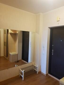 Аренда квартиры, Новосибирск, Ул. Овражная - Фото 4