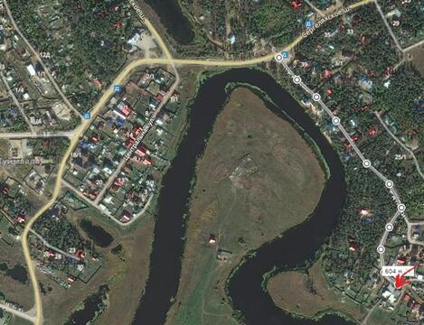 Продажа квартиры, Якутск, Сергеляхское шоссе 8 км - Фото 1