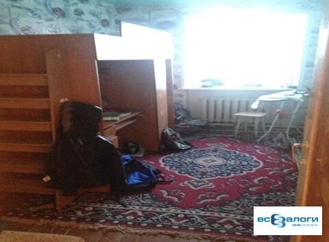 Продажа квартиры, Фанерник, Костромской район, Ул. Центральная - Фото 3