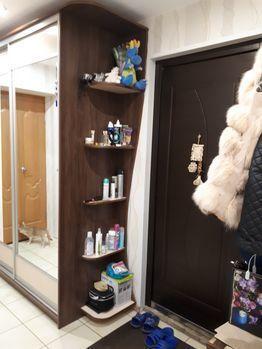 Продажа комнаты, Ижевск, Ул. Телегина - Фото 2