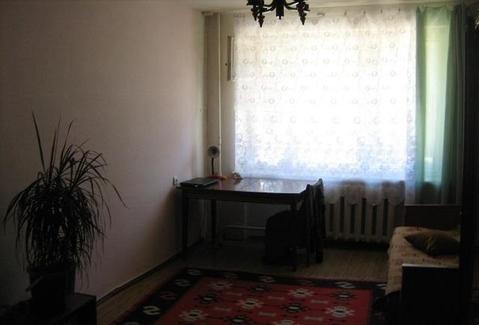 Комнаты, ул. Логовская, д.5 - Фото 1