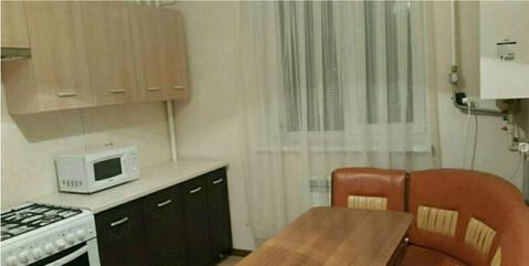 Сдам 1 комнатную квартиру на 1 Конной Армии - Фото 5