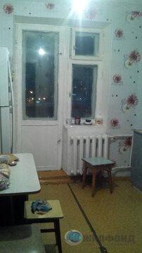 Продажа квартиры, Усть-Илимск, Ул. 50 лет влксм - Фото 5