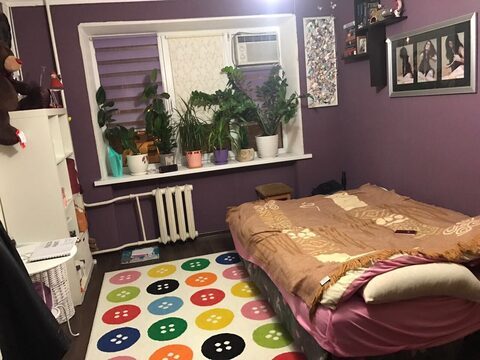 Комната в общежитии в городе Белгород - Фото 5