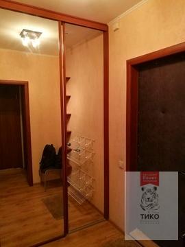 Продам 1к квартиру в Одинцово ул.Чистяковой д.2 - Фото 4